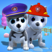 Talking Husky Dog 2.26 Android for Windows PC & Mac