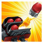 Tower Madness 2: 3D Defense APK 2.1.1