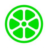 Lime APK v3.27.0 (479)