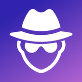 Spyfall - Multiplayer Guess Who is the Spy Game  Latest Version Download