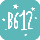 B612 - Selfiegenic Camera 8.3.5 Android for Windows PC & Mac