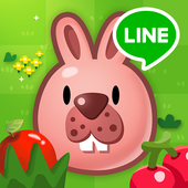 LINE PokoPoko Latest Version Download
