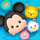 LINE: Disney Tsum Tsum APK 1.59.1