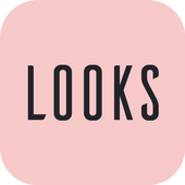 LOOKS - Real Makeup Camera APK 1.4.3