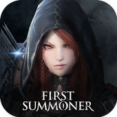 First Summoner 1.6.13 Latest Version Download