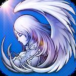 Daybreak Legends: Origin For PC
