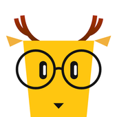 Learn Korean, Japanese or Spanish with LingoDeer APK v2.99.70 (479)