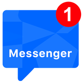 Messages - SMS, MMS, Call App For PC