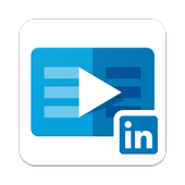 Download LinkedIn Learning: Online Courses to Learn Skills 0.49.22.1 APK File for Android