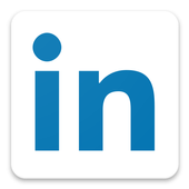 LinkedIn Lite: Jobs and Networking 2.6.7 Latest Version Download