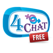 Random dating chat (free) For PC