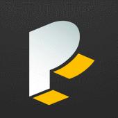 Download Pantaya 4.2.3 APK File for Android
