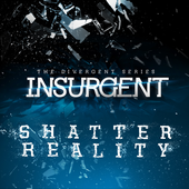 Download Insurgent VR 1.0.16 APK File for Android