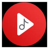 Lite Tube - HD Tube Video - Float Tube app in PC - Download