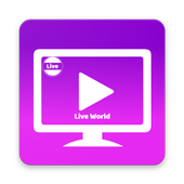 Watch Tv Online Free