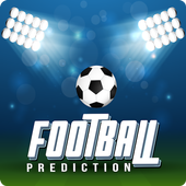 Football Predict & Win app in PC - Download for Windows 7, 8