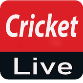 Live Cricket Tv  For PC