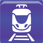 Live Train Status Latest Version Download