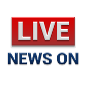 Live News Corner  Latest Version Download