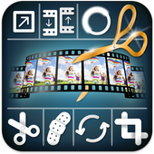 Video Editor by Live Oak Video 1.0 Latest Version Download