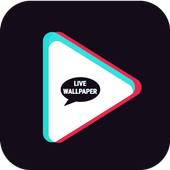Hot Video for Tik Tok APK v1.0 (479)