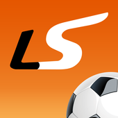LiveScore 3.1.1 Android Latest Version Download