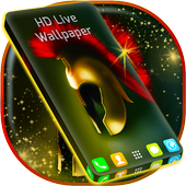 HD Live Wallpaper  APK 1.309.1.133