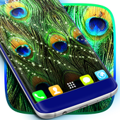 Simple Live Wallpaper 1.309.1.130 Latest Version Download