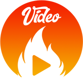 Guide for Vigo Video Maker - Hypstar Funny Short 1.2.2 Latest Version Download