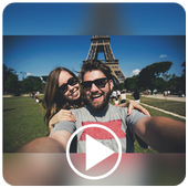 Square Video:Video Editor APK v1.87 (479)
