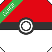Ultimate Guide for Pokemon GO