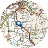 Location Tracker APK v1.1 (479)