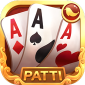 Teen Patti Raja HD  Latest Version Download