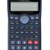 Download Stellar Scientific Calculator 6.0 APK File for Android
