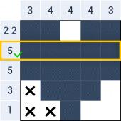Nono.pixel