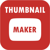 Thumbnail Maker  1.3 Android for Windows PC & Mac
