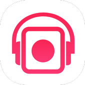 Lomotif - Music Video Editor  2.3.16.2 Android Latest Version Download