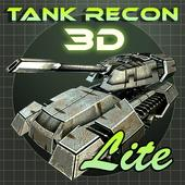 Tank Recon 3D (Lite) Latest Version Download