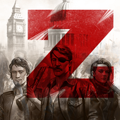 Last Empire - War Z: Strategy Latest Version Download