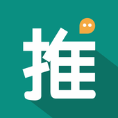 Download ??? -??????????????????????APP 2.4.8 APK File for Android
