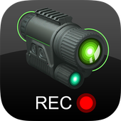 Night Capture Video Camera  Latest Version Download