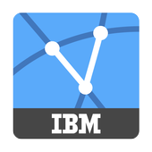 IBM Verse  Latest Version Download