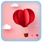 Love Things  APK 1.0.2