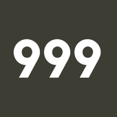999 Liker 20 Android for Windows PC & Mac