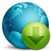 Download Fast Image Downloader 1.1 APK File for Android