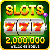 Classic Slots Free - Vegas Casino Slot Machines  Latest Version Download
