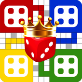 Ludo Star 2018  Latest Version Download