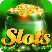 Jackpot Empire Slots 7.2.1 Android for Windows PC & Mac