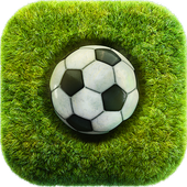 Soccer Strategy Game - Slide Soccer 3.2.0 Android for Windows PC & Mac
