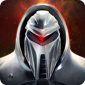 Battlestar Galactica:Squadrons For PC